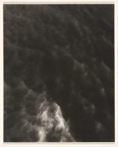 Equivalent, Set C2 No. 1. (Metropolitan Museum of Art/Alfred Stieglitz)