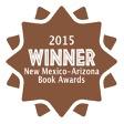 NMB Award